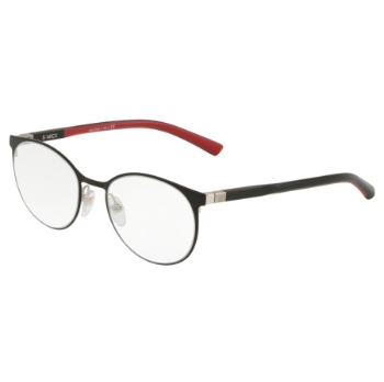 Starck Eyes SH2034 Eyeglasses